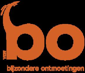 vzw Bo